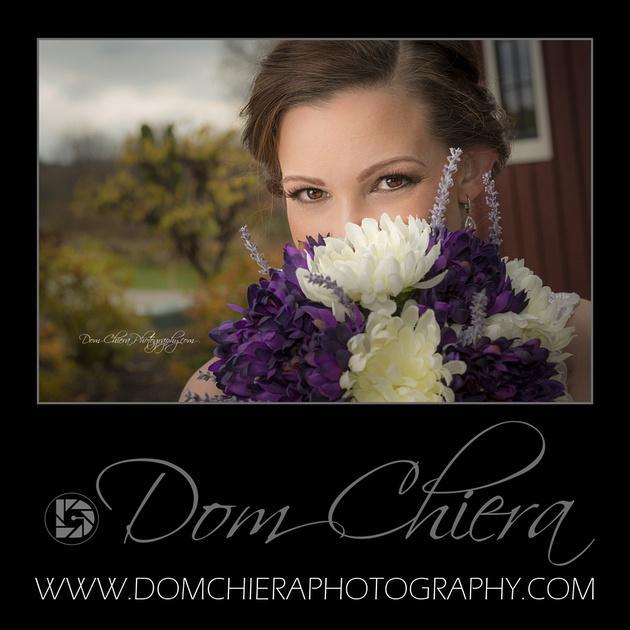 Arbor Oaks Brandon Fl: Dom Chiera Photography: Blog