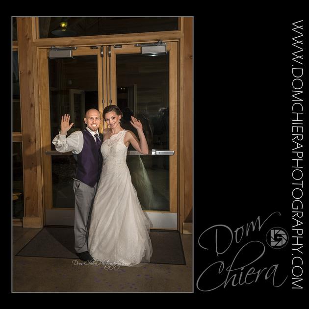 Wedding@Allardale Metro Park Medina OH
